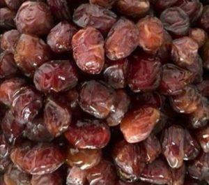 Khasoyi Dates