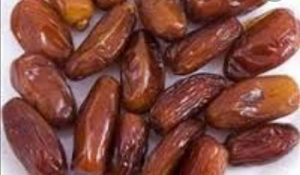 Shahani Dates